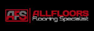 Floor Sanding Perth & Fremantle