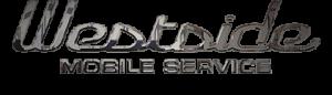 Westside Mobile Service Logo