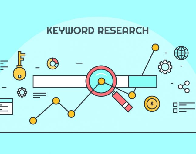 Keyword Research 101