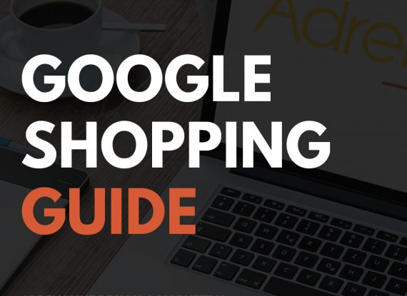 Google Shopping: Explained