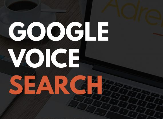 Google Voice Search & Google Assistant