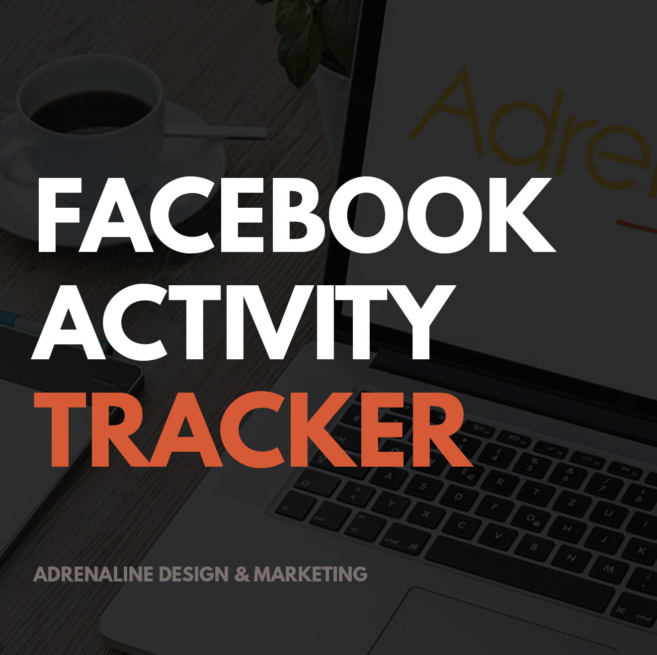 Facebook Activity Tracker – How To Switch It Off