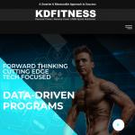 KD Fitness