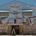 Herman Kreller – The Opal Cave
